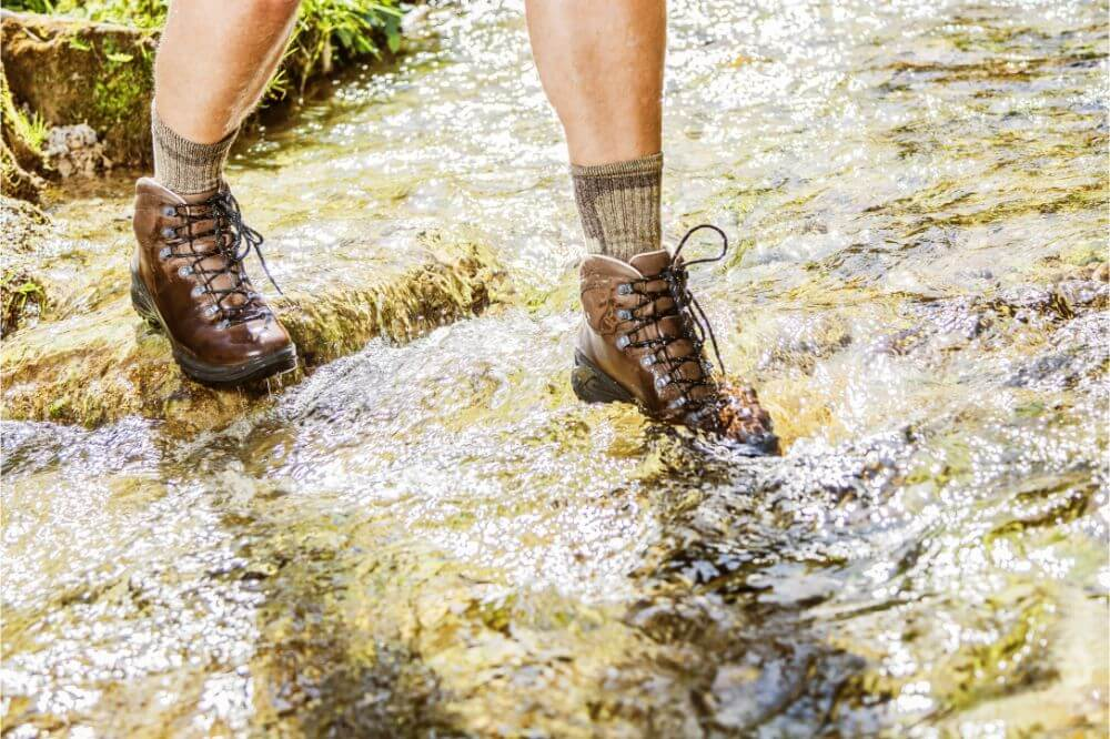 Best Waterproof Palladium Boots